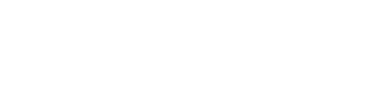 Potomic View Surgery Center